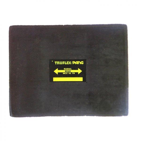 MCX45 vložka radiální EM 180x230 PANG-EU