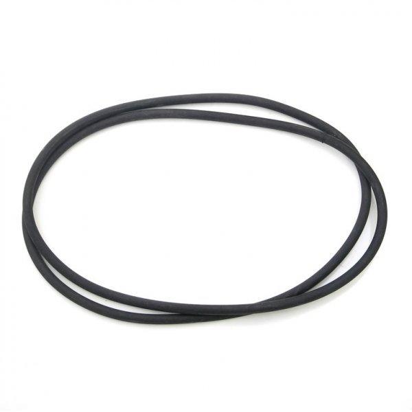 R25x9mm těsnící kruh pro pneumatiky EM,stavební