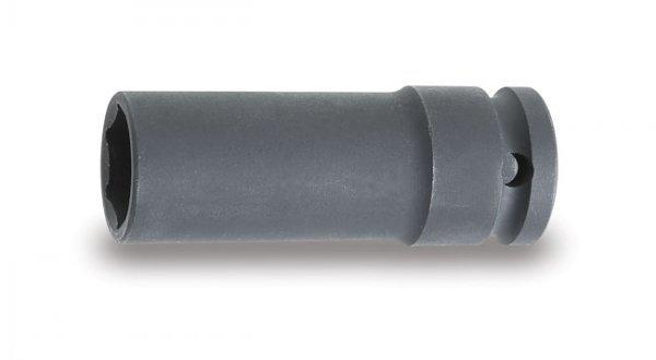 """16300M kovaný ořech-Long 3/4"""" 30 dlouhá KOKEN"""